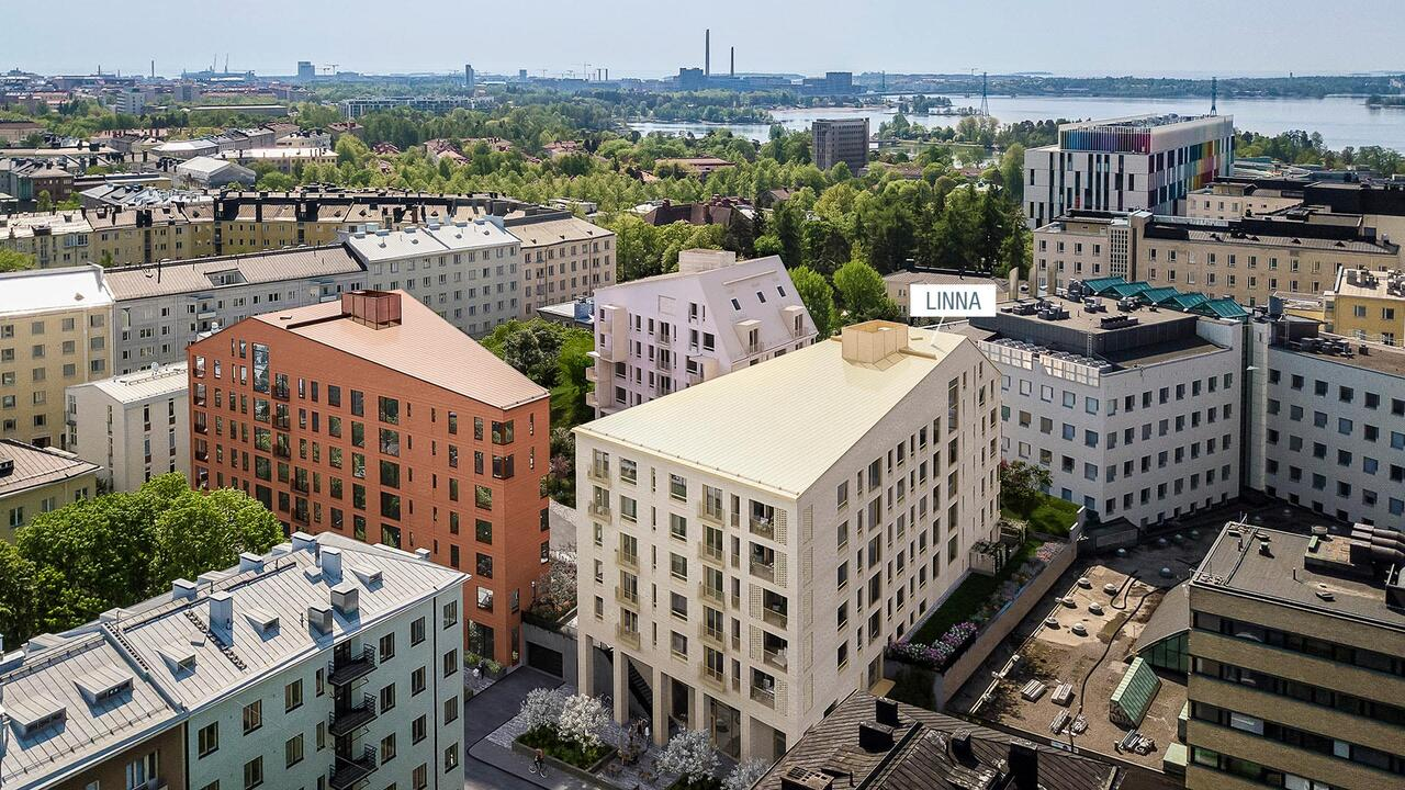 Helsingin Lääketieteellinen Valitut