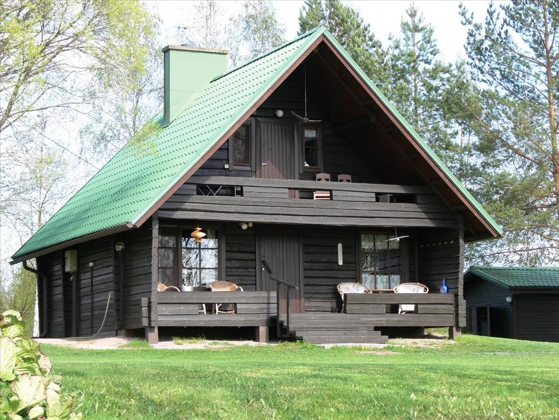 uudet vuokra asunnot jyväskylä Sastamala