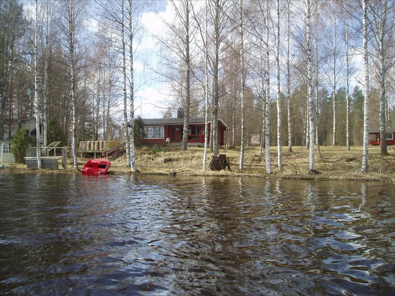 www iltalehti fi Alavus