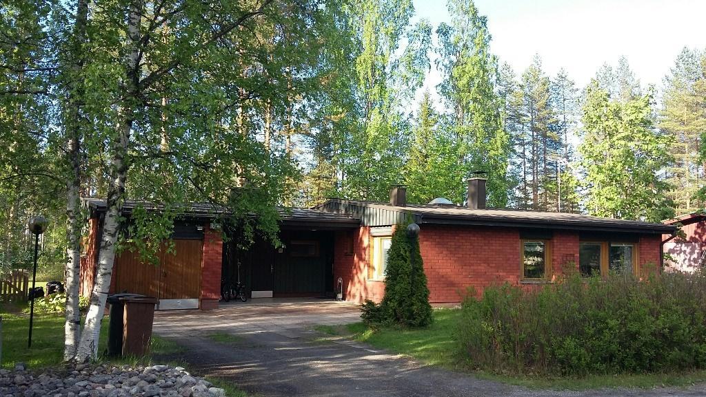 etuovi fi jyväskylä Jyvaskyla