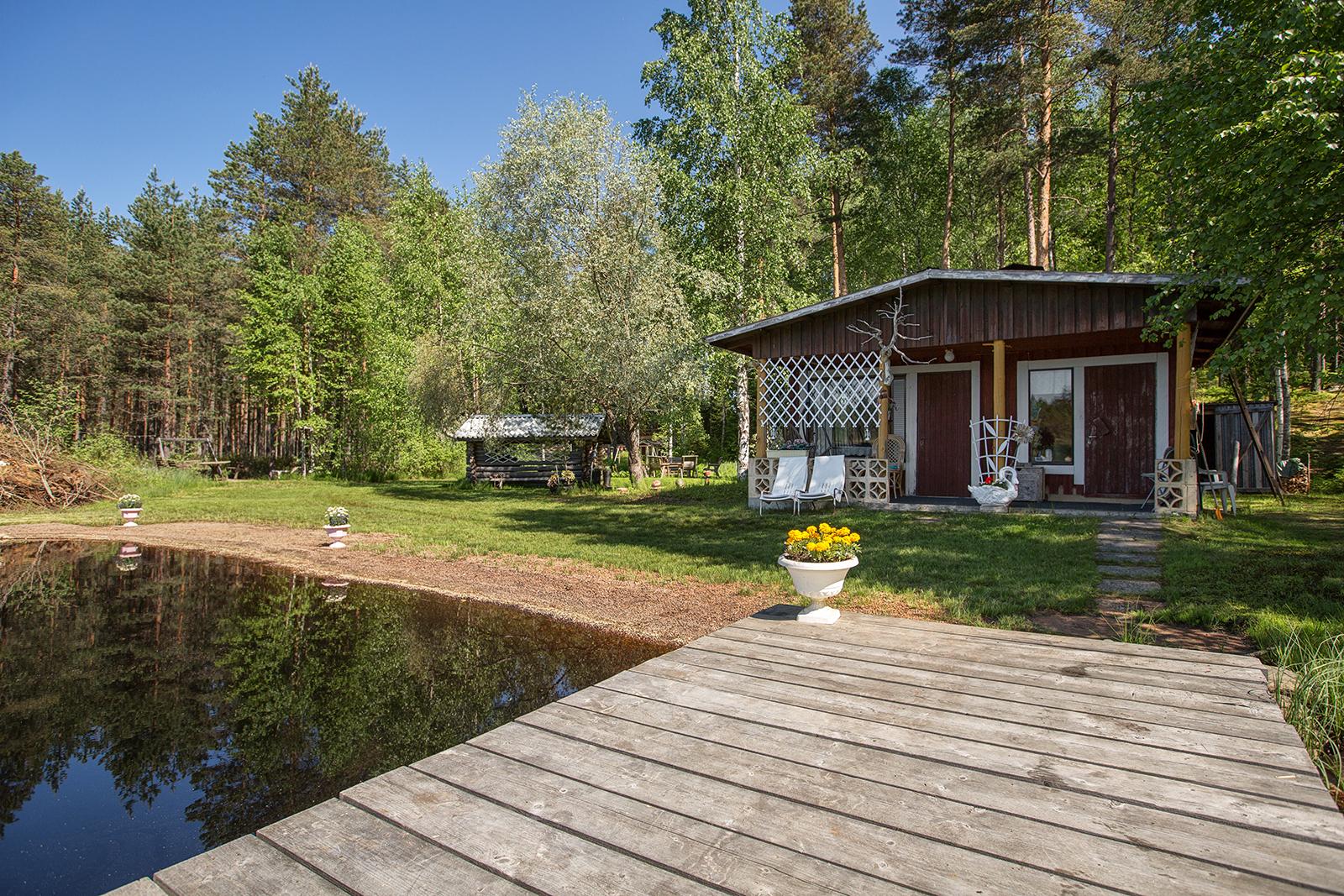 www e kontakti fi kokemuksia Kajaani