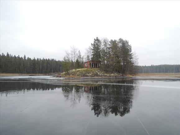 vuokrataan loma asunto espanja Pietarsaari