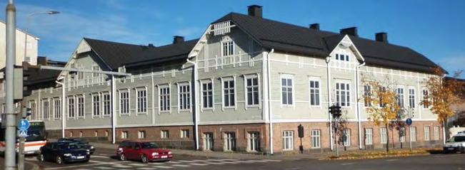 kaksio jyväskylä keskusta Kannussoluasunto jyväskylä Helsinki