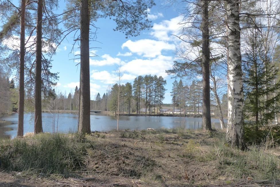 myydään rivitalo jyväskylä Hameenlinna