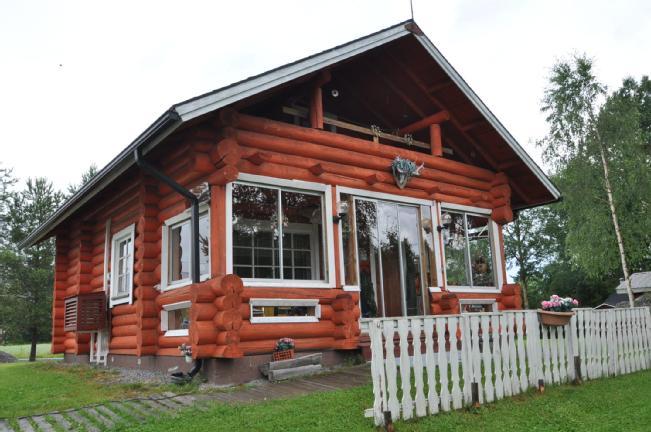 vuokrattavat asunnot tori fi Lahti