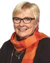 Anneli Kuosmanen