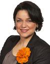 Johanna Kiminkinen