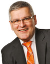 Rainer Svenlin