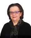 Anja Vilppula