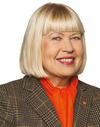 Leena Kari