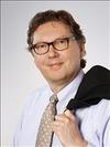 Tero-Pekka Lehtonen