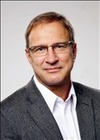 Markku Mustaniemi