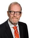 Olli Tuovinen