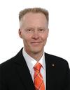 Timo Parttimaa