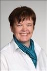 Sanna Ruohonen