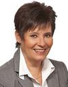 Susanne Gerstenmaier