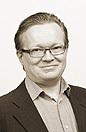 Timo Matilainen