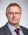 Risto Tanskanen