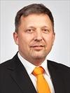 Jukka Sorvo