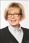 Anja Toivanen