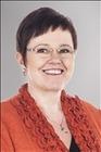 Anna-Maija Miettinen