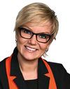 Kristiina Horsma