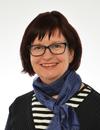 Tiina Heino, LKV
