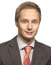 Antti Mäkinen