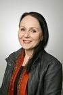 Anna-Liisa Kilpivaara