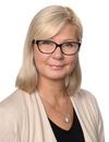 Oili Rosti-Räty