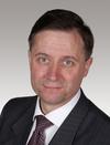 Petri Malmberg