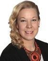 Johanna Kilpijoki