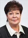 Irma Pietilä