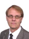 Jarmo Ryhänen