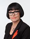Irene Tuisku