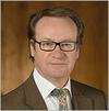 Jukka Ignatius