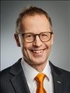 Juha Urmas