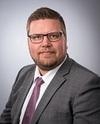 Jukka Kattainen