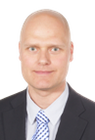 Petri Täckman