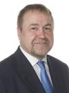 Ari Vekkeli