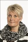 Petra Högström