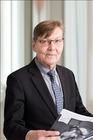 Aarre Muinonen