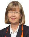 Lea Korhonen