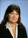 Ann-Christin Nyholm