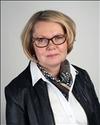Arja Heinonen