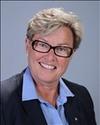 Ritva Nyström