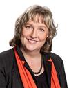 Tiina Laurikainen