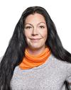 Erna Juuruskorpi
