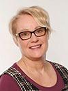 Anne Konstari