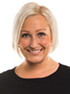Kirsi Mäntymäki